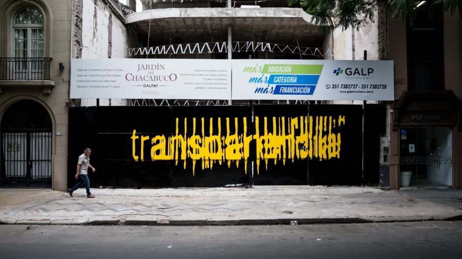 020117-transparencia-ph-g-viramonte-7475